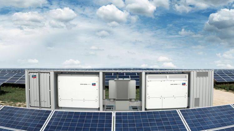 3.3 ¿Qué son y por qué necesitas inversores para paneles solares
