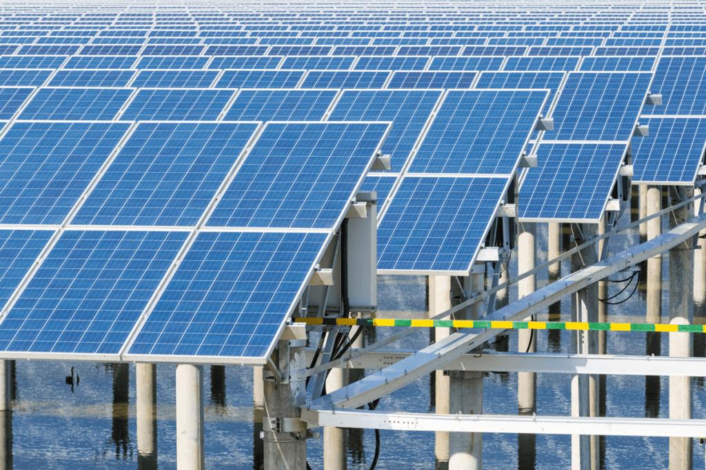 qué son los sistemas fotovoltaicos